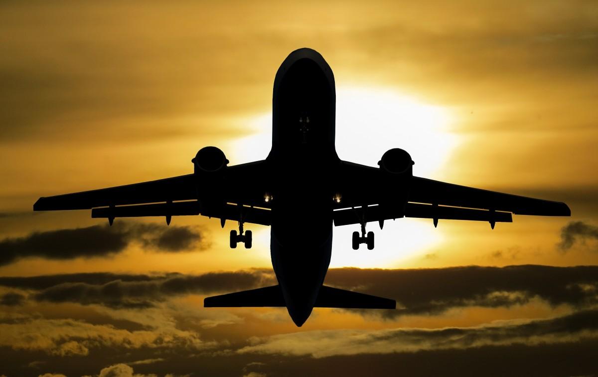 Air Carrier Access Act