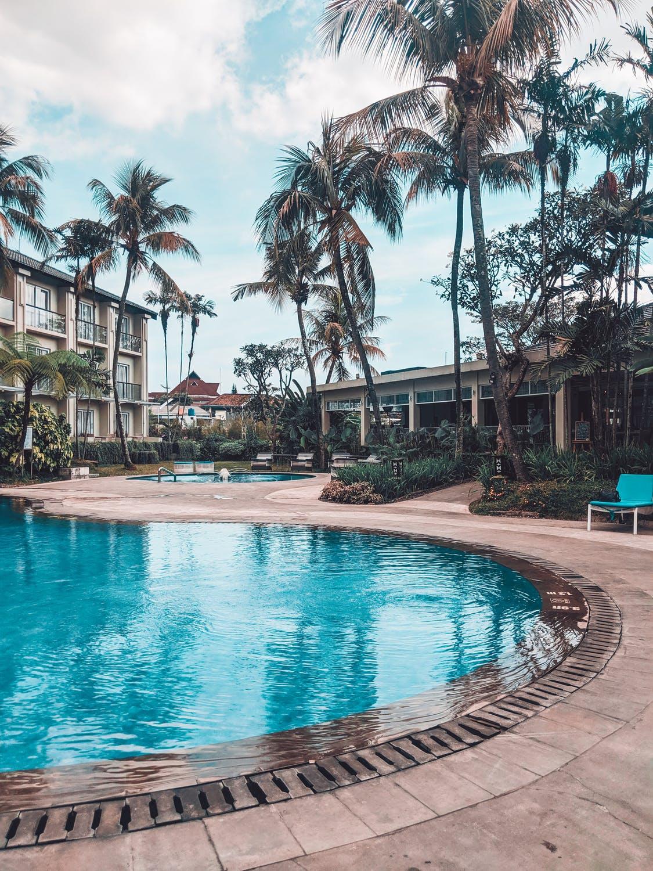 Pet-Friendly Hotels In Key West